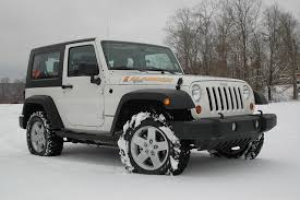 jeep wrangler 2 door hardtop lifted installing jeep wrangler 2 door hardtop jeep wrangler 4 door