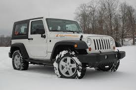 4 door jeep wrangler top installing jeep wrangler 2 door hardtop jeep wrangler 4 door