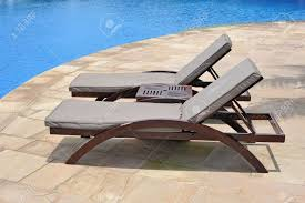 Patio Chairs For Sale Patio Chairs Outdoor Table Pool Chairs For Sale Patio Table Set