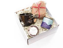 hot chocolate gift set mugs and hot chocolate gift set terra klay
