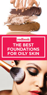 18 of the best foundations for dry skin foundations that moisturize