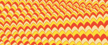 pattern animated gif pattern gif find share on giphy