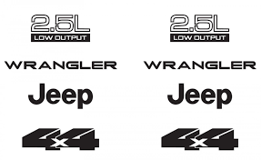 jeep beer decal images of jeep logo decal diamond sc
