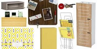 bedroom essentials office wall organizers 5 bedroom essentials under 50 design
