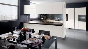 modern kitchen stoves kitchen get some adaptations of italian modern kitchen design