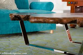 wood coffee tables table designs 23 ideas on cube petite diy raw