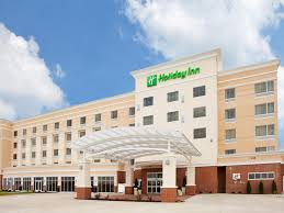 holiday inn express columbia affordable hotels by ihg