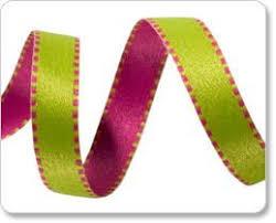 clearance sale renaissance ribbons