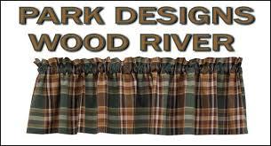 Park Designs Curtains Beautiful Park Designs Curtains And Park Designs Wood River
