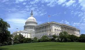 Professional Federal Resume Writers Federal Resume Writing Service Resumediscover