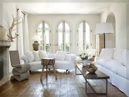 Wohnzimmer Ideen Dachgeschoss Stunning Schöne Wohnzimmer Ideen Ideas House Design Ideas