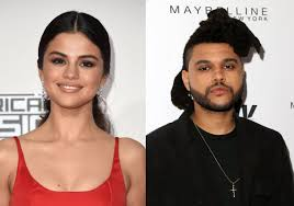 the weeknd hair style the weeknd talks about his sex life marriage and haircut amid