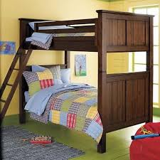 The  Best Best Bunk Beds Ideas On Pinterest Bunk Beds For - Land of nod bunk beds