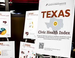 voter turnout u2013 it u0027s not bigger in texas