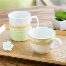 Coffee Mugs Design Uncategories Friends Coffee Mug Coffee Cup Mug Blank Magic Mug