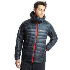 berghaus men s asgard down jacket