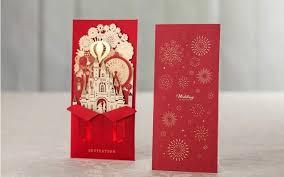 3d wedding invitations designs 3d laser cut wedding invitations together with wedding