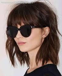1970s long shag hairstyle 1970s shag haircuts google search mid length haircuts
