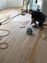 Floor Installation Service 78 Best Evergreen Custom Floors Images On Pinterest