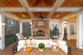 cape cod designs rustic porch with top choice natural western cedar deck railing