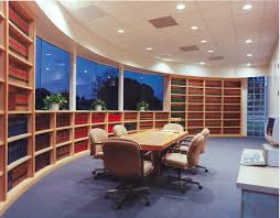 home design ideas book elegant business conference room ideas bussines conference room