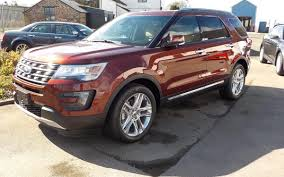2017 ford explorer limited 2017 ford explorer limited 3 5 litre awd auto suv oldcott motors