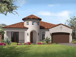 Legacy Homes Floor Plans Legacy Mountain Villas New Homes In Phoenix Az 85042
