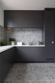 Modern Laundry Room Decor by Articles With Modern Laundry Rooms Tag Modern Laundry Rooms Images
