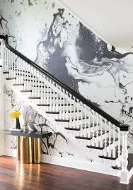 Up The Stairs Wall Decor Keeping Track Of The Trends 2017 U2013 Greyhunt Interiors