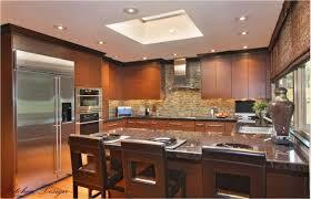 home design kitchens modern architecture modern design kitchen island spectraair com
