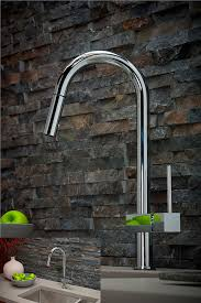 elkay faucets kitchen kitchen faucets by elkay 2010 faucets