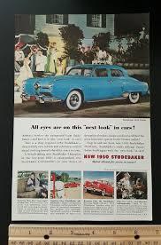 17 best studebaker vintage cars images on pinterest vintage cars