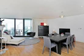 Two Bedroom Apartments In London Charming On Bedroom The Home - Two bedroom apartments in london