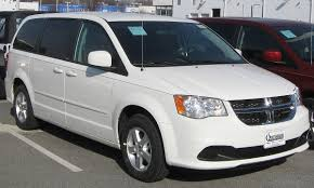 dodge crossover white dodge caravan wikipedia