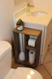 Storage Solutions For Small Bathrooms Small Bathroom Design Ideas Bathroom Storage Over The Toilet