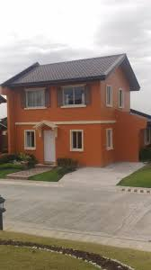 5 bedroom house lot for sale in valenzuela city