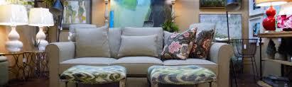 Home Design Stores Memphis by La Maison Memphis Antiques Interior Design And Home Decor
