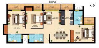 floor plan shri kubhera parivar kubhera vistas at