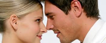 Balancing Passion In A Relationship   eHarmony Advice Balancing Sexual Passion In A Relationship