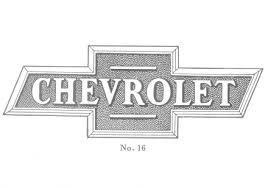 chevrolet logo png geneva 2011 history chevrolet bowtie