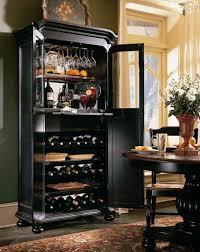 kitchen cabinets with wine rack storage cabinet with wine rack u2022 storage cabinet ideas