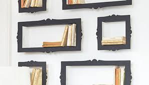 pretty black round shelves tags black shelves contemporary