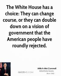 mitch mcconnell government quotes quotehd