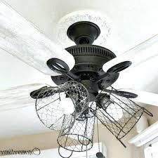 large rustic ceiling fans rustic ceiling fans brokenshaker com