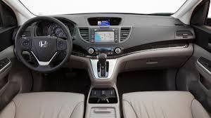 onda cvr 2012 honda cr v ex l navi review notes still a major player in