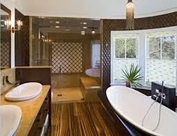 house bathroom ideas surprising ideas house bathroom decorating serene taken