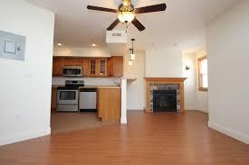 one bedroom apartments in bloomington in 1 bedroom apartments bloomington in remarkable on bedroom regarding