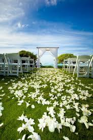 oahu wedding venues turtle bay resort weddings get prices for oahu wedding venues in