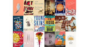 electric literature s best story collections of 2015
