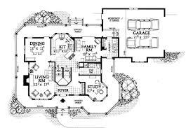 building plans victorian houses house plans